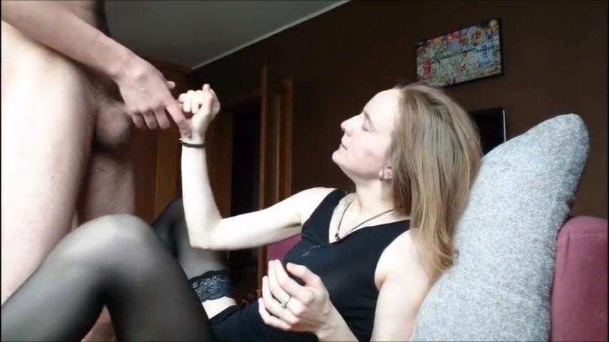 Жена хочет анально вагинальный секс, фистинг исполнителю рабыни