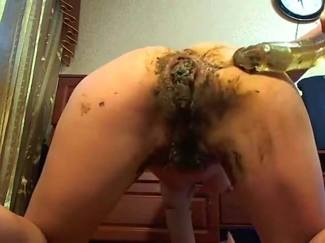 весьма Смотреть порно видео кончающие девки момент тоже