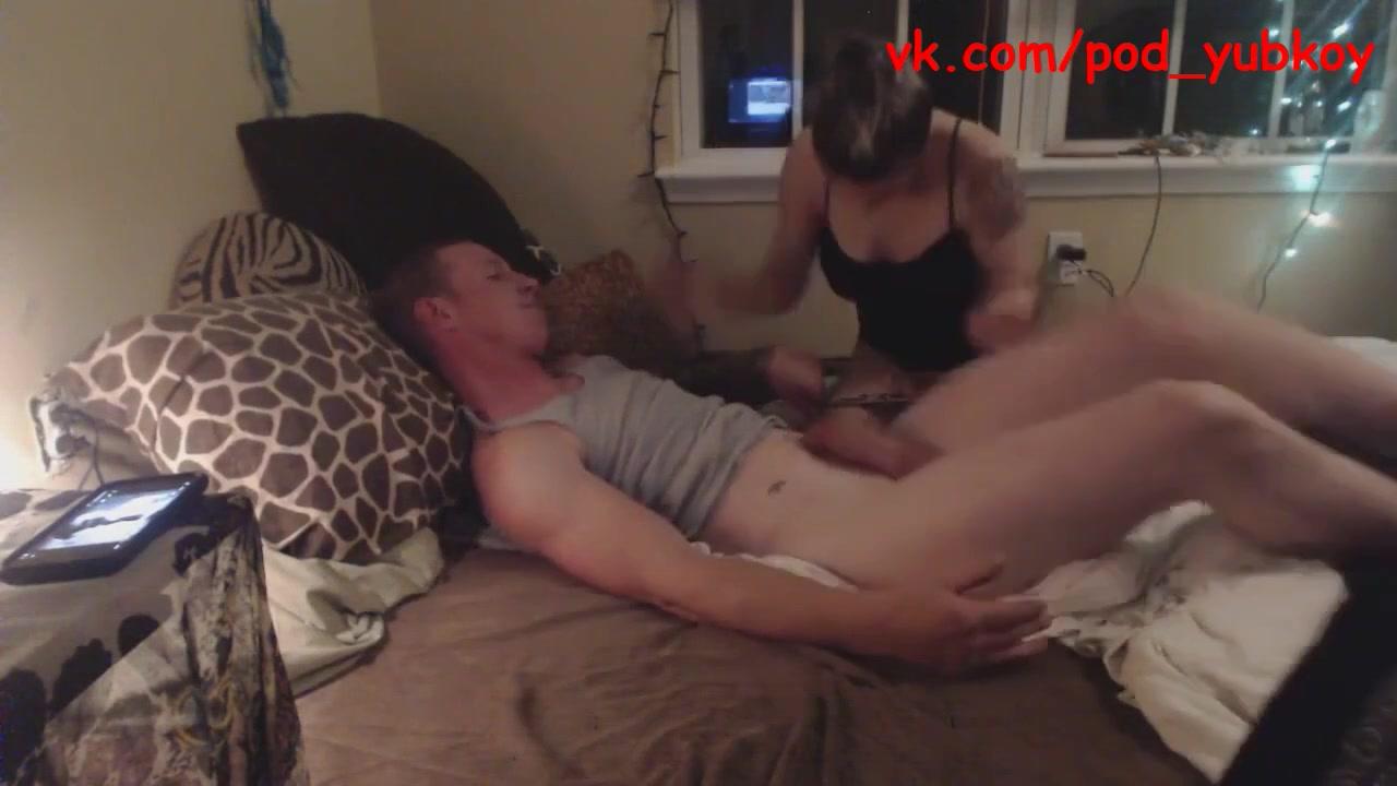 Видео мужик секс с девушкой молодой, ролики из компьютерных порно игр