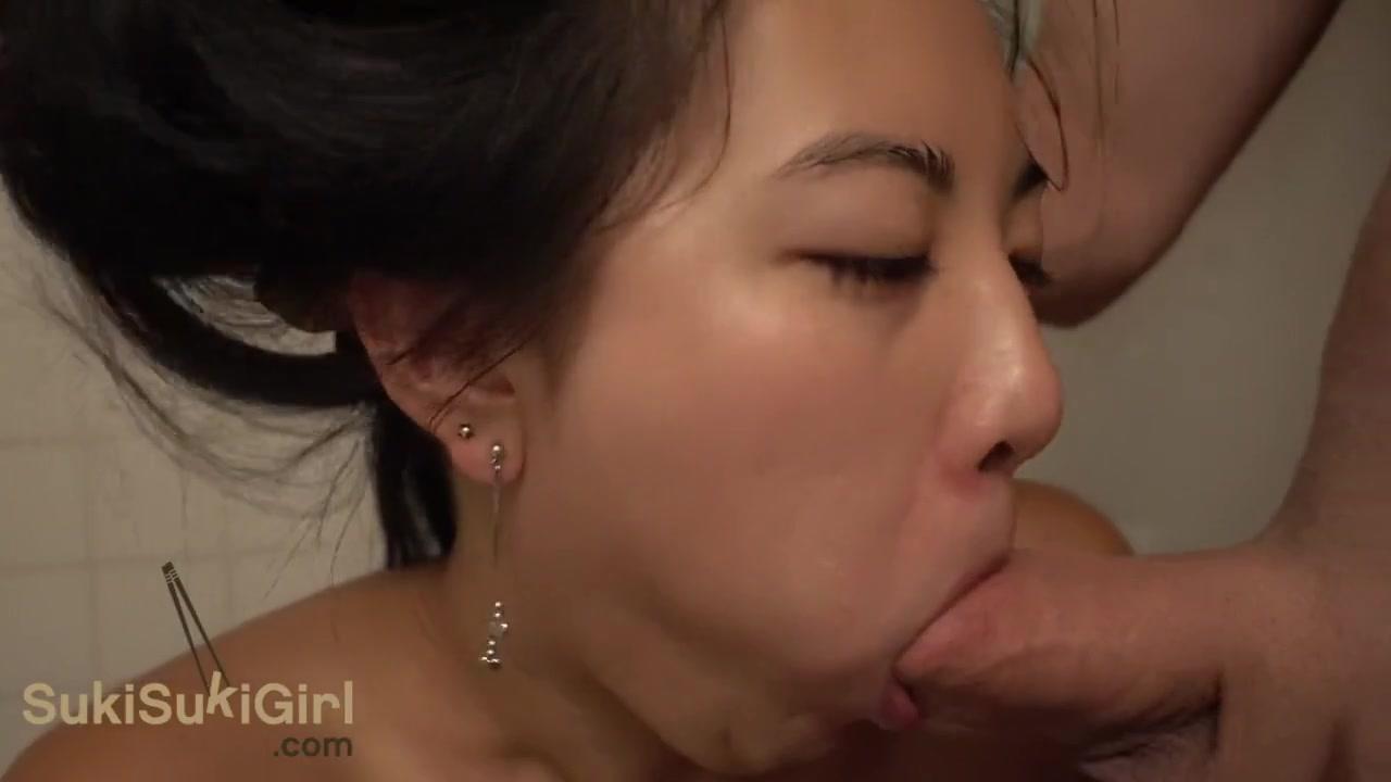 Порно С Медсестрой В Ванной