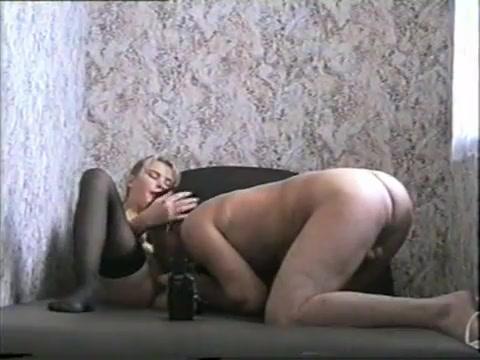 vnutr-vinimaya-porno-video-ona-konchaet-kogda-on-delaet-ey-kunilingus