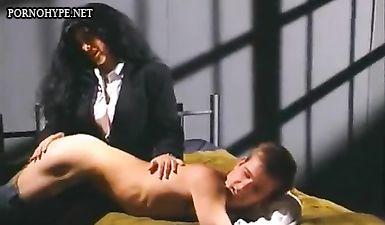 Табу 15 / Taboo 15 - полнометражное порно про инцест