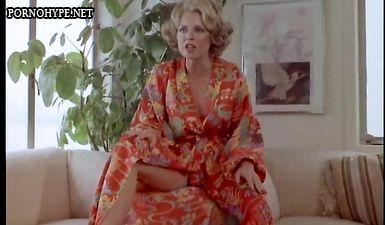 Табу (Taboo) 1980: легендарный фильм про инцест с русским переводом
