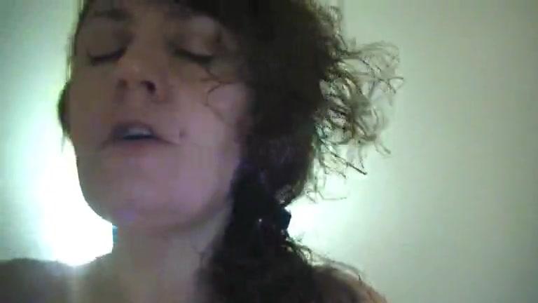 Видео любительского секса из россии