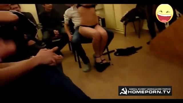это русские близняшки порно онлайн Абсолютно Вами