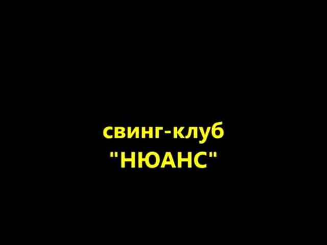 Реальное видео скрытой камерой свингеров, военные эротика фильмы русские