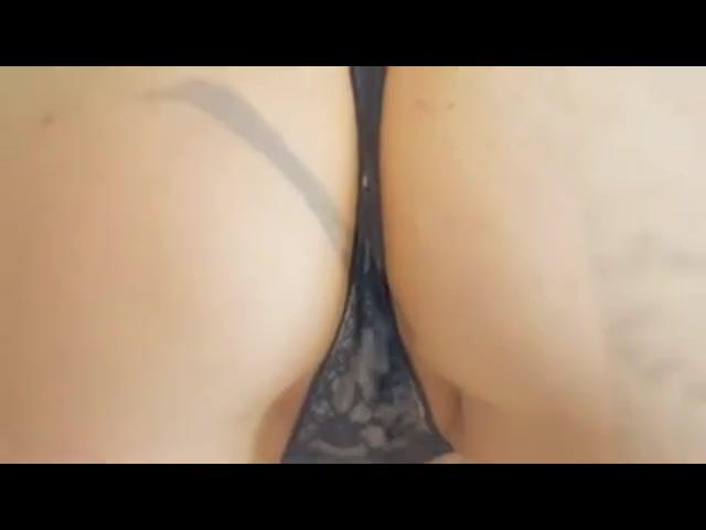 Домашнее Видео Эротичных Девушек