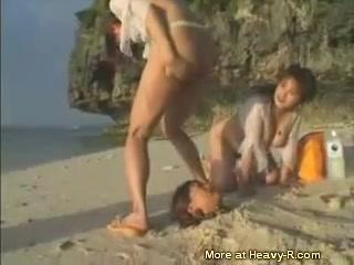 Порно фото извращенных девушек, супер отсос видео