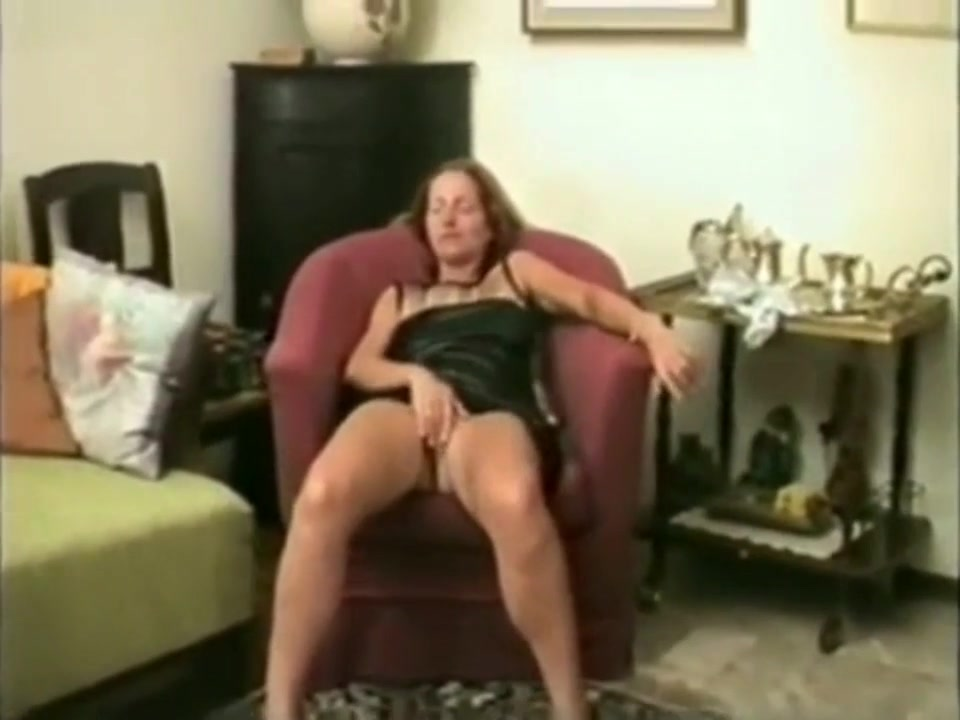 Домашнее русское порно с vhs