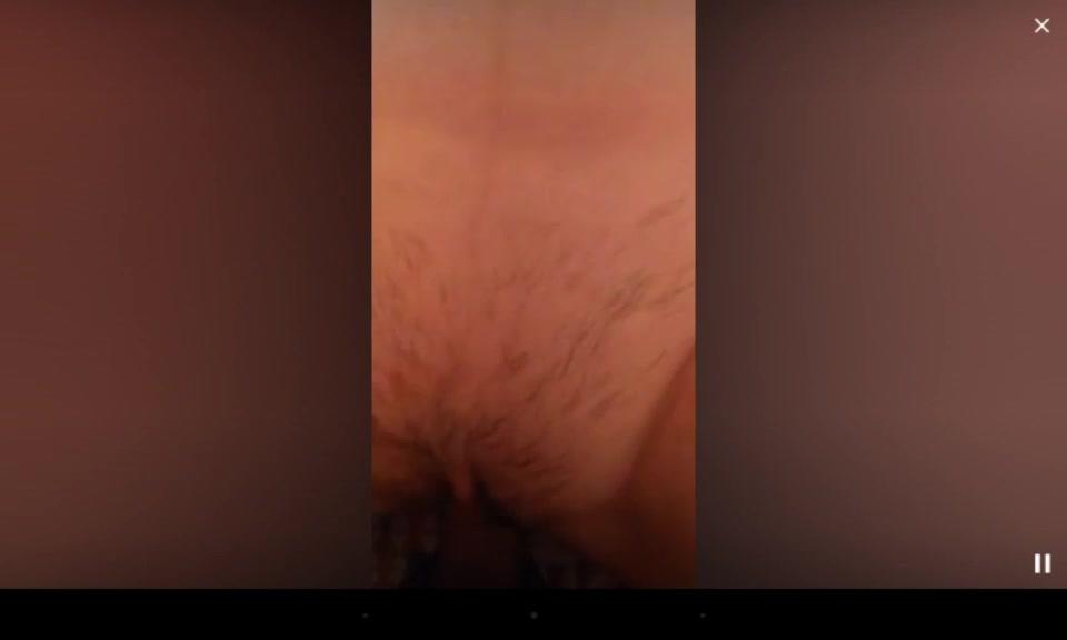 Порно видео онлайн домашний секс молодой пары