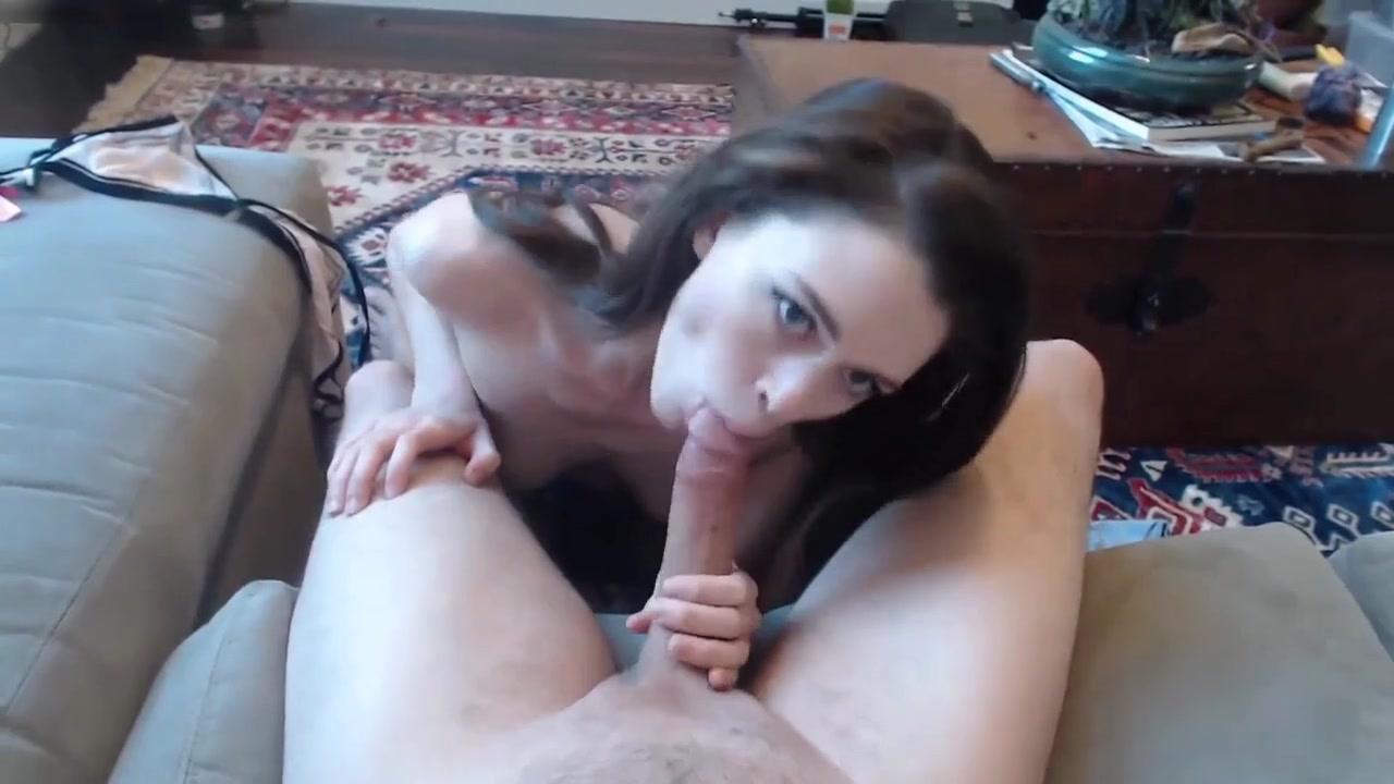 porno-na-unitaze-s-minetom-filmi-onlayn-porno-minet