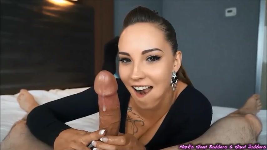Порно ролики смотреть онлайн мужские оргазмы