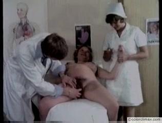 Ретро порно в москве, фото грязные трусики сперма