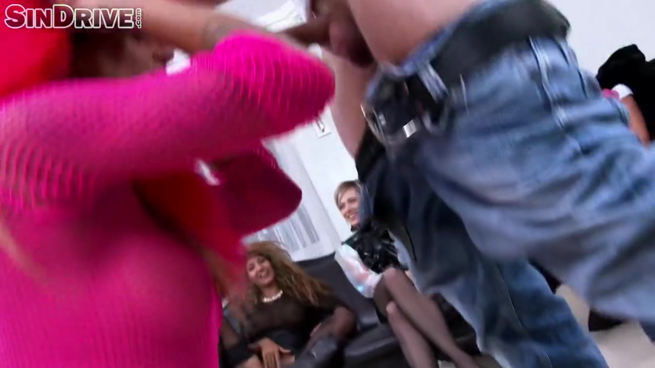 porno-devichnik-dlya-nevesti-video