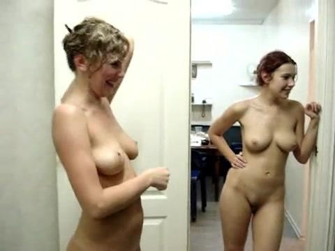 Скрытая фото голых языческих девушек