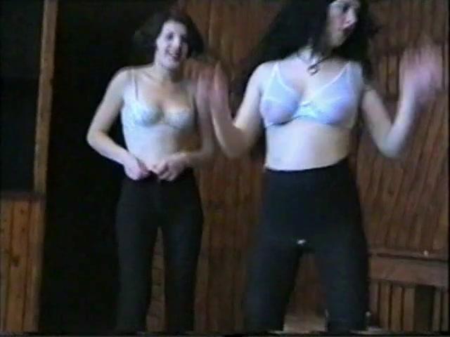 симпатичная Порно красивые геи в контакте статья интересная. Давайте подисскутируем…