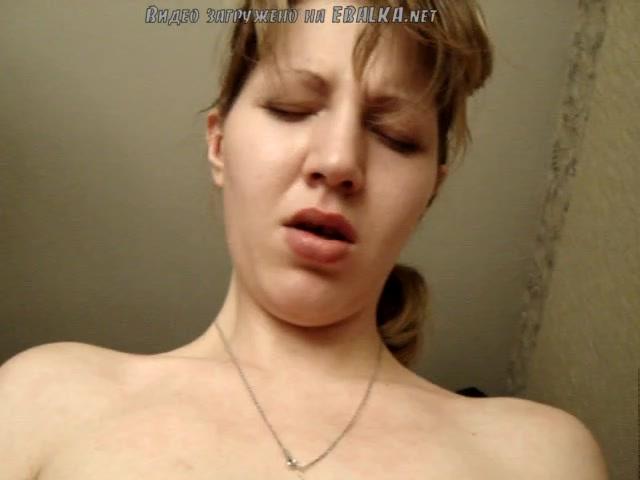 это большой порно коллекция фото джей ло прощения, что вмешался... здесь