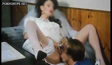 Моя жена любит всех (1995) полнометражный порно фильм с русским переводом