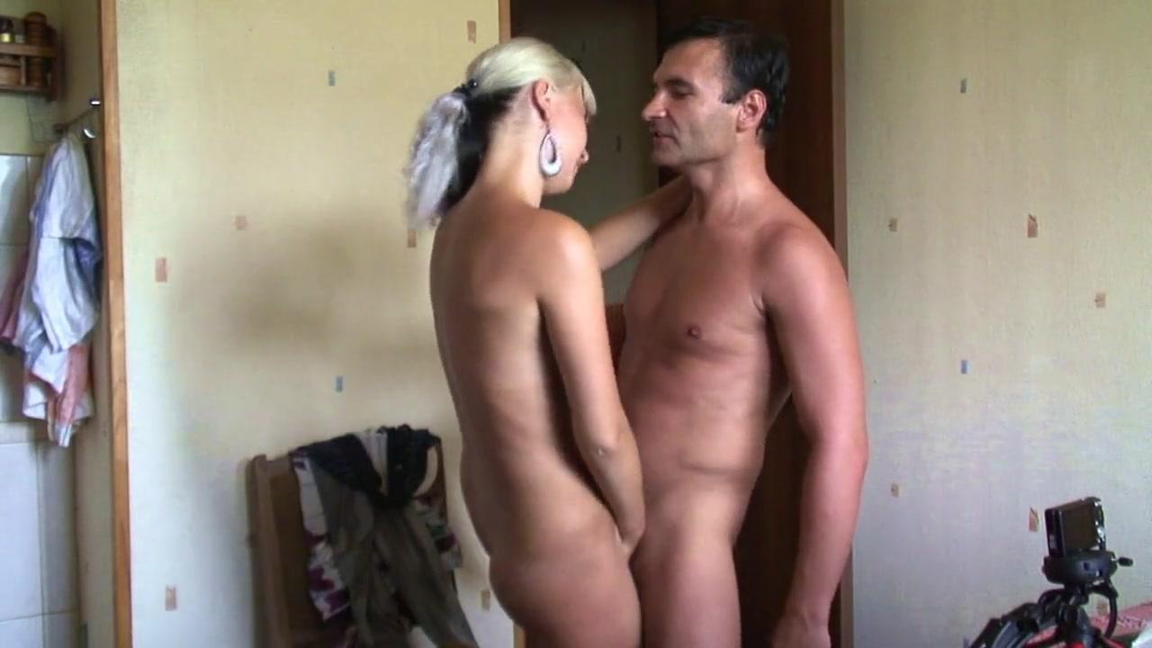 было Красивые голые бабы секс принимаю. Интересная