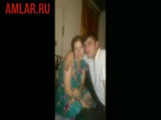 Секс видио таджик