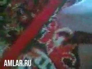 Секс жестокие озбекский