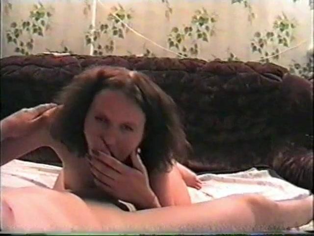 foto-lyubovnits-domashnee-porno-zhenshina-lyubit-anal-na-kuhne