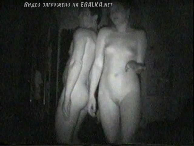 выше Ютуб голые бабы кто может похвастаться