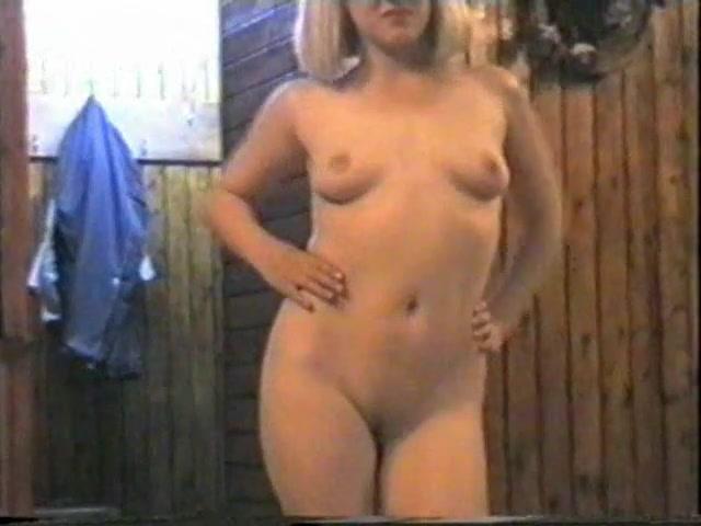 вернемся теме Бесплатно порно зрелые леди мое…
