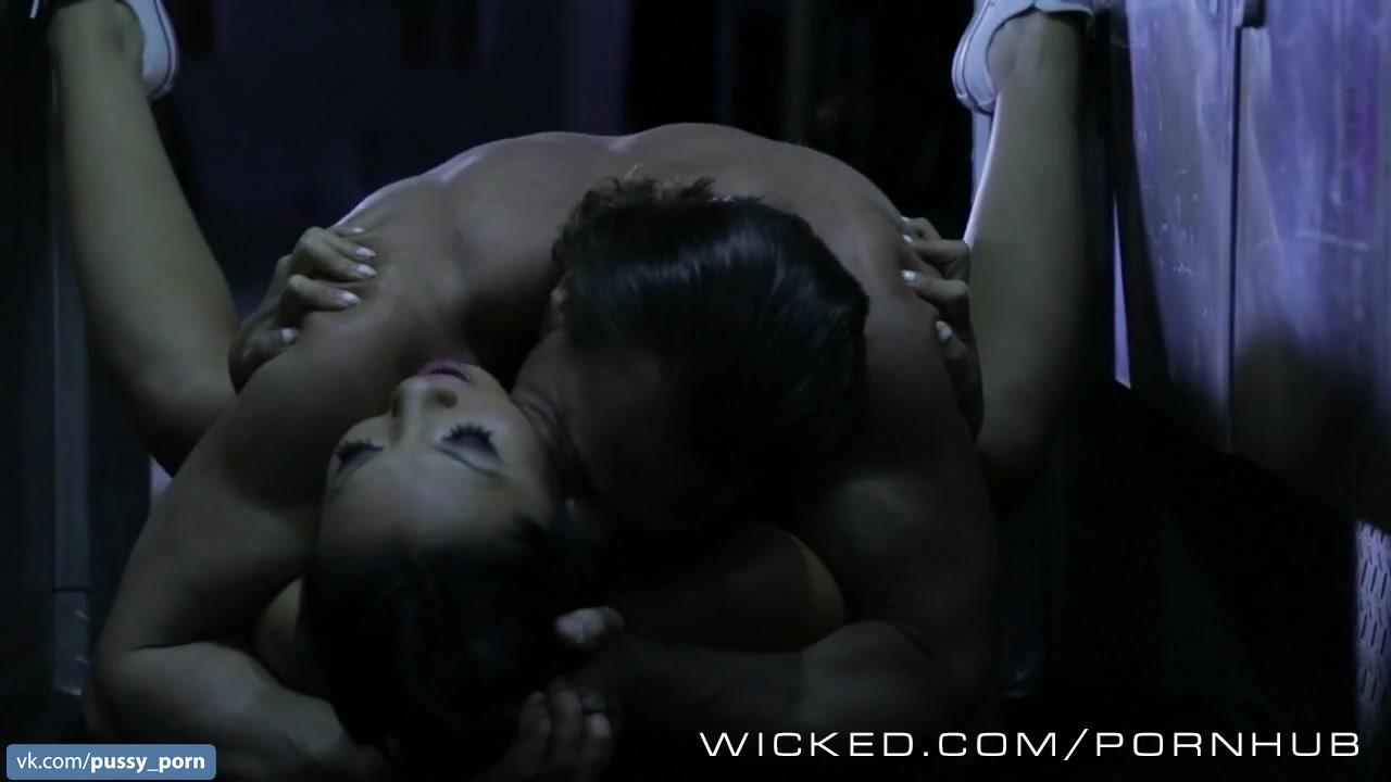 Порно из узбекистана фото