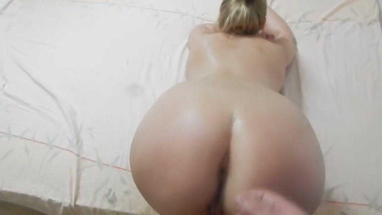 Секс видео дома с любимой после работы