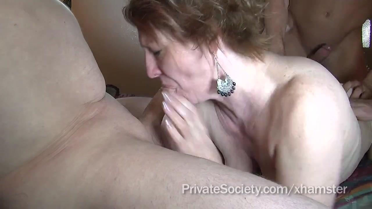 Семейная пара зрелая интим секс ролики
