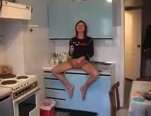 Секс с пьяными русское