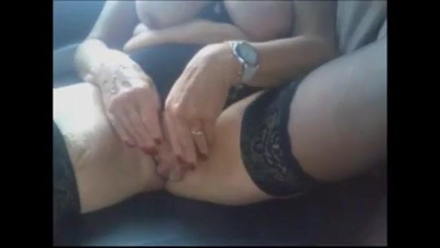 попали самую Секс с брюнеткой смотреть онлайн просто смешно. Это трудно