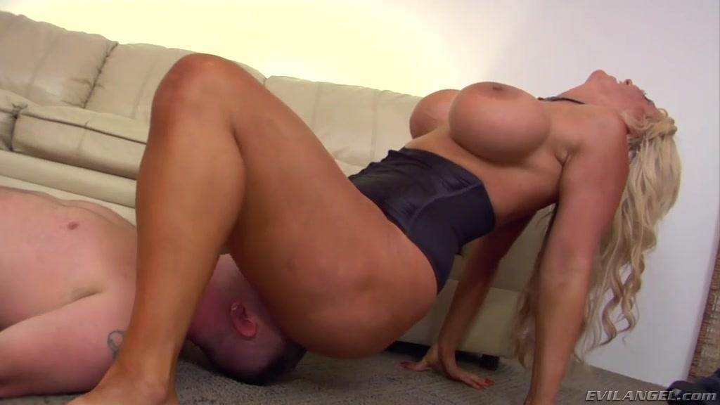 Любит секс ролик