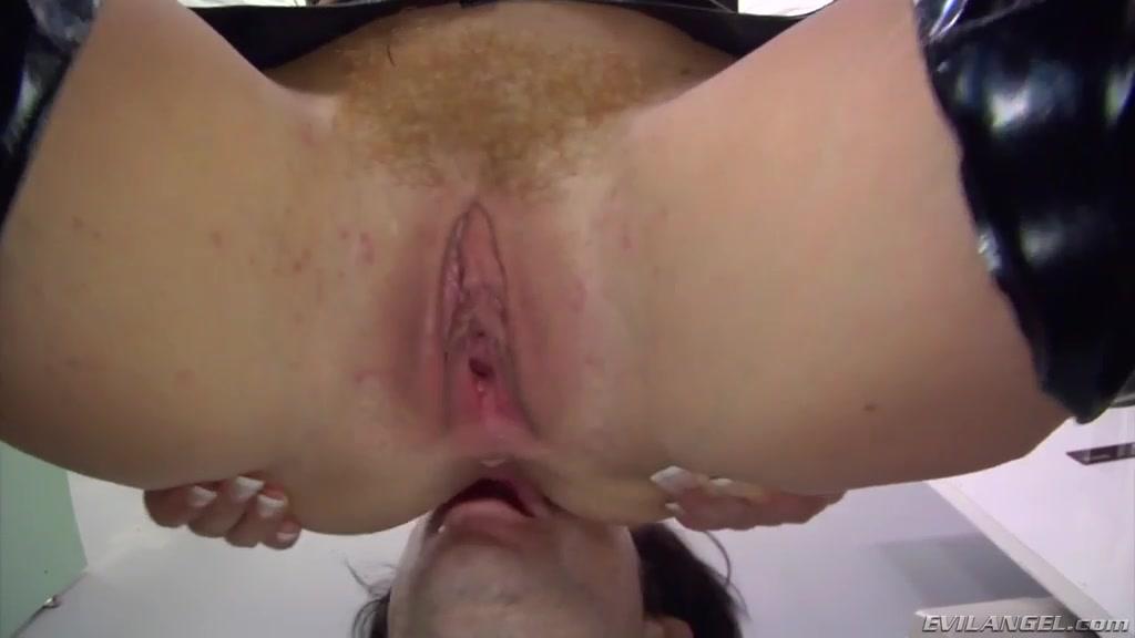 Ебля В Бане Русское Порно