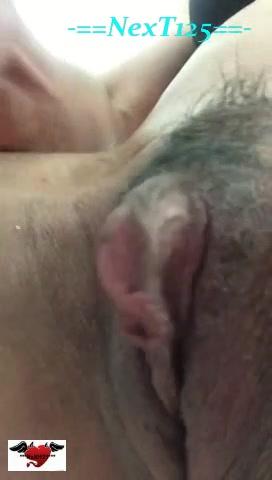 porno-porno-perekachali-pompoy-gruppovoe-porno