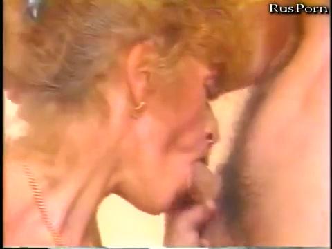 Порно Жестко Трахнул Бабку