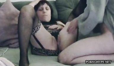 Муж сделал порно подборку с минетами его любовниц