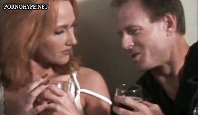 Сеть страсти - полный порно фильм с руссим переводом