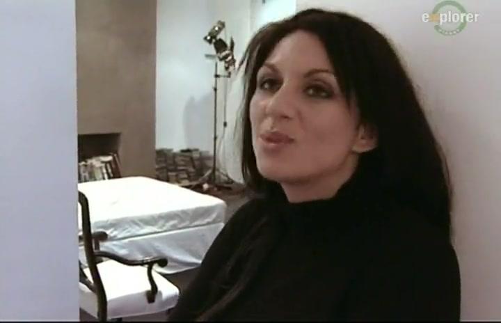 Документальная порнография фильмы бесплатно
