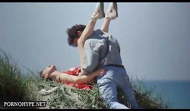 Почта (1995) эротический фильм Тинто Брасса