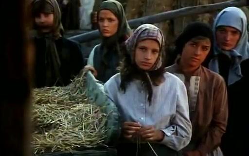 Порно русские фильмы 1987 2011