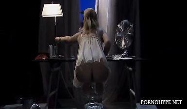 Смотреть порно с тито брассом