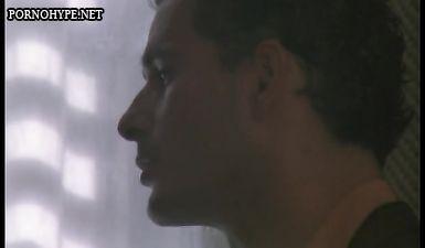 Паприка (1990) Тинто Брасс - порно с русским переводом