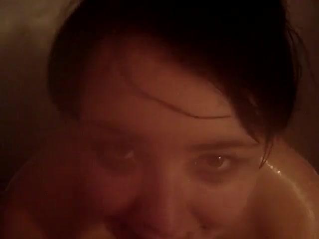 Порно лизать грязный анус, онлайн секс видеочат смотреть онлайн