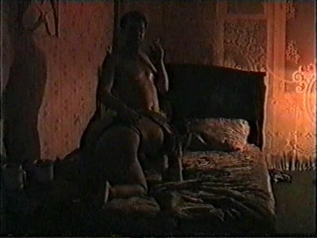 zreliy-seks-doma-porno-foto