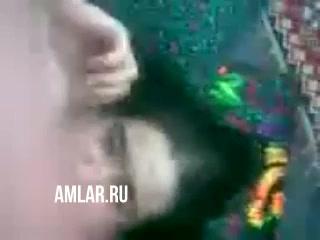 Страшные секс видео таджикистан