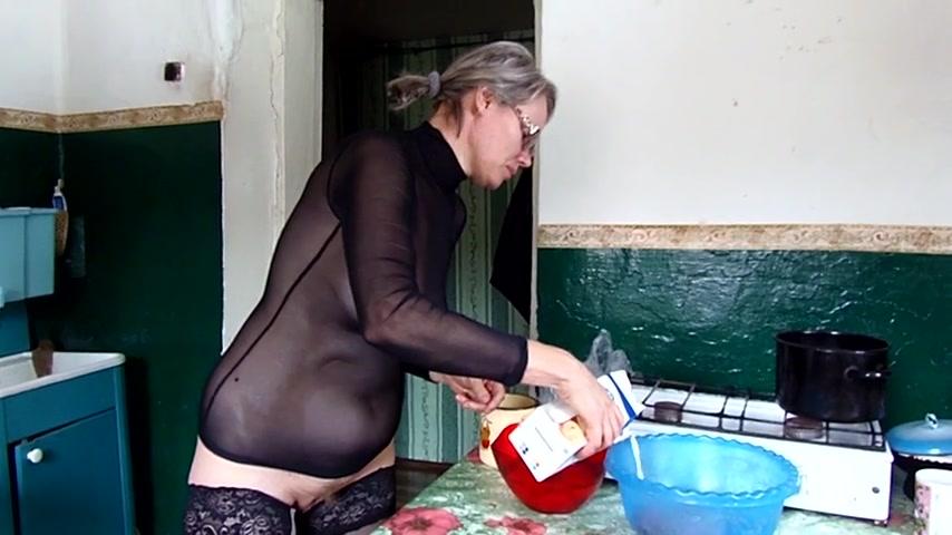 Жена Пришла Без Трусов Порно Видео