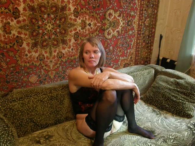 Фото жен голышом без трусов жену